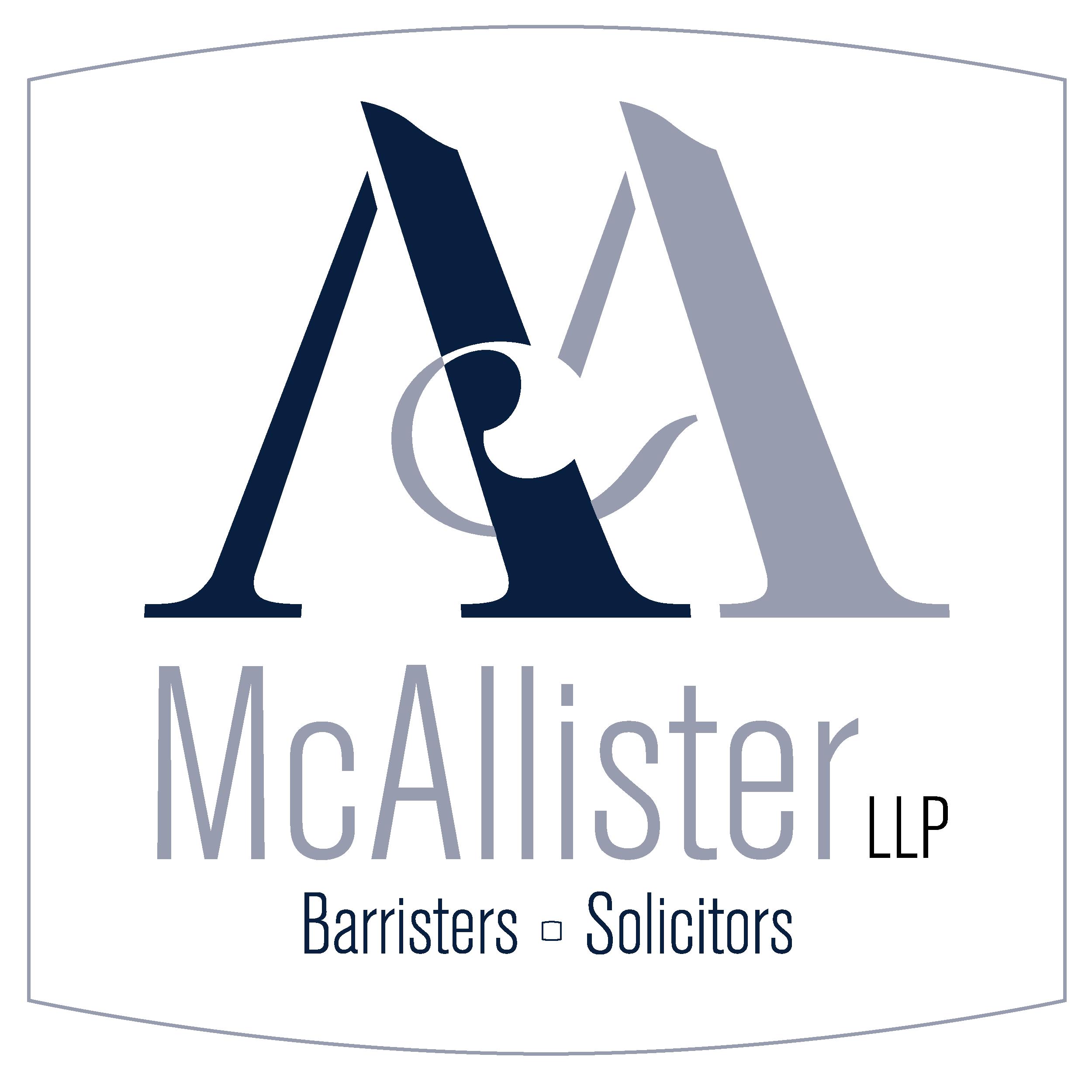 McAllister-logo-box-clr